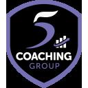 (c) 5wayscoaching.com.br